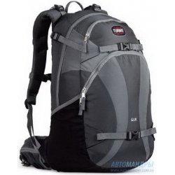 Рюкзак Turbat Guk