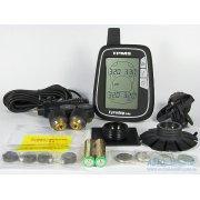 Система измерения давления в шинах Tyredog TD1000A-X-04