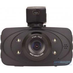 Видеорегистратор X-Digital AVR-FHD-610