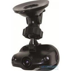 Видеорегистратор X-Digital AVR-HD-250