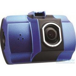 Видеорегистратор X-Digital AVR-HD-520