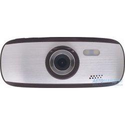 Видеорегистратор X-Digital AVR-HD-210